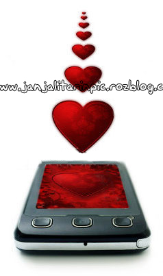 Sms Asheghane Jadid Portal